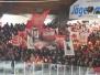 02.12.2016 | ECN vs F**kfurt