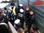 03.02.2015 | Heilbronn vs. Bad Nauheim