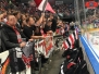 03.10.2016 | Hopping - Köln vs. Straubing