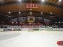 05.02.2017 | ECN vs. Freiburg