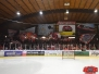 05.03.2017 | Bad Nauheim vs. Ravensburg