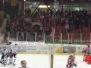 05.12.2014 | Crimmitschau vs ECN