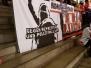 07.02.2016 | Ravensburg vs ECN