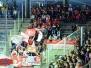 08.09.2017 | Tilburg vs ECN