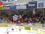 10.10.2014 | Bietigheim vs Bad Nauheim
