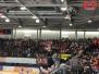 13.03.2018 | Viertelfinale Spiel 1 | Kaufbeuren vs. Bad Nauheim
