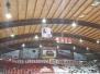 15.03.2018 | Viertelfinale Spiel 2 | Bad Nauheim vs. Kaufbeuren