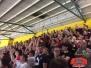 13.08.2016 | Krefeld vs. Bad Nauheim