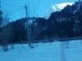 14.01.2018 | Garmisch vs. ECN