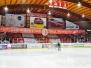 14.03.2017 | PlayDowns Spiel 1 | Bad Nauheim vs. Crimmitschau