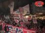 12.10.2014 | Bad Nauheim vs. Landshut