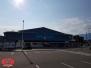 17.08.2018 | Trainingslager + Testspiel | EC VSV Villach vs. EC Bad Nauheim