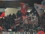 19.03.2017 | PlayDowns Spiel 3 | Bad Nauheim vs. Crimmitschau