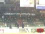 19.12.2014 | Kaufbeuren vs. ECN