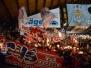 20.12.2015 | ECN vs. Kaufbeuren