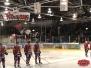 26.12.2016 | Freiburg vs. ECN