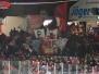 27.01.2017 | ECN vs. Bayreuth