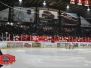 28.12.2014 ECN vs Heilbronn