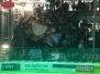 28.12.2016 | Heilbronn vs. ECN