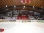29.02.2016 | ECN vs. Bremerhaven
