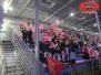 30.11.2014 | Heilbronn vs Bad Nauheim