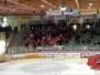 30.12.2014 | Ravensburg vs. ECN