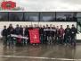 30.12.2017 | Kaufbeuren vs. ECN