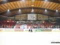 Eishockeyoberliga Playoff-Halbfinale 2012/13 - Spiel 2 - Rote Teufel EC Bad Nauheim gg. VER Wölfe Selb